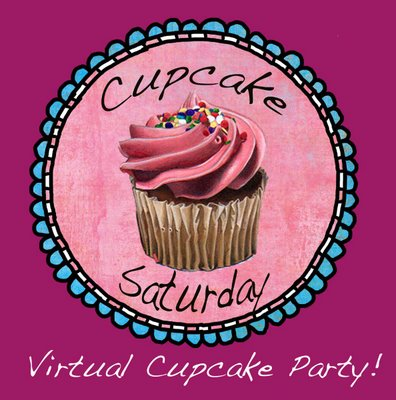 Virtual-cupcake-saturday