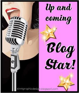 Blog star dee at runko design