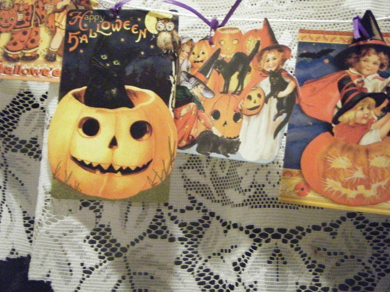 Halloween 111