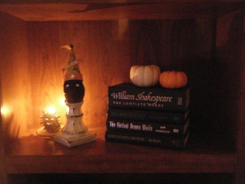 Halloween 133