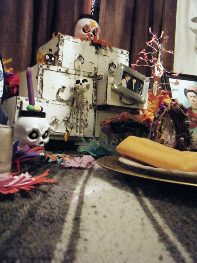 Dayofthedead 035