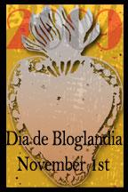 Diadebloglandia