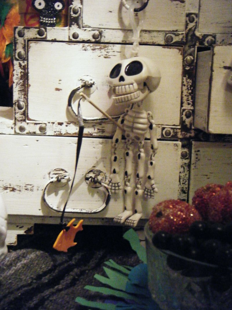 Dayofthedead 041