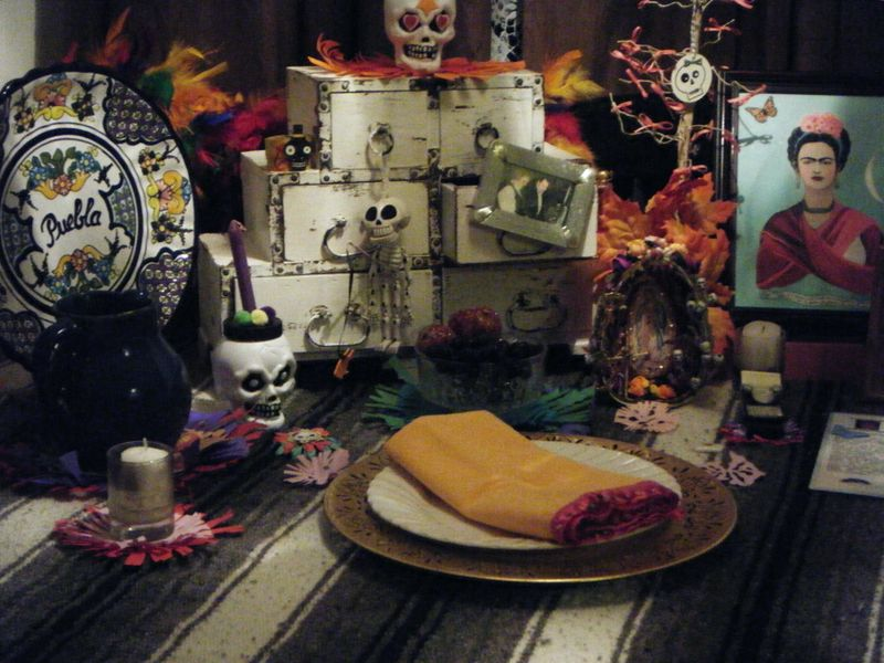 Dayofthedead 044
