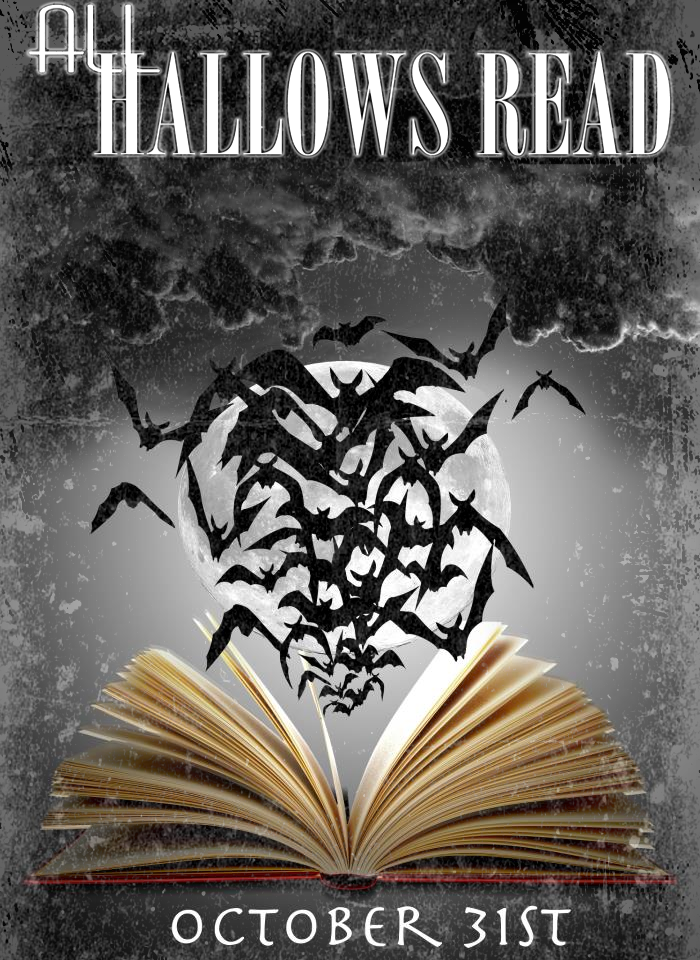 Allhallowsread1